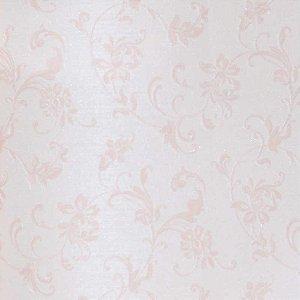 Papel de Parede Classici Floral A91902