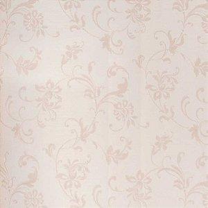 Papel de Parede Classici Floral A91906
