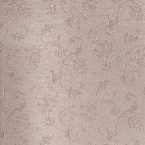 Papel de Parede Classici Floral A91909