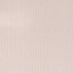 Papel de Parede Classici Textura A92102