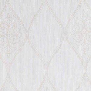 Papel de Parede Classici Arabesco A92201
