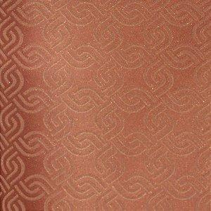 Papel de Parede Classici Geométricos A92306