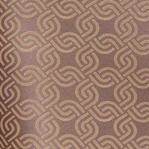 Papel de Parede Classici Geométricos A92307