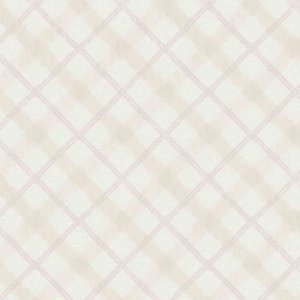 Papel de Parede Da Vinci 2 Xadrez DV120301