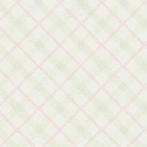 Papel de Parede Da Vinci 2 Xadrez DV120303