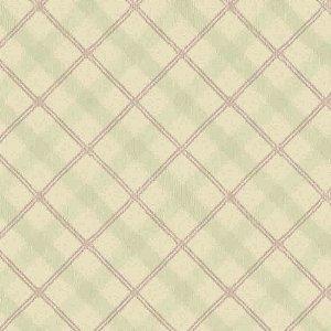 Papel de Parede Da Vinci 2 Xadrez DV120304