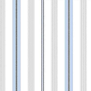 Papel de Parede Da Vinci 2 Listrado DV121303
