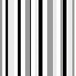 Papel de Parede Eclipse Listrado EC790402L