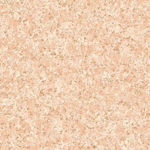 Papel de Parede Eclipse Pedras EC790802L