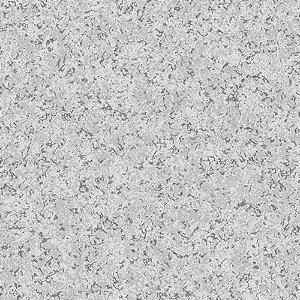 Papel de Parede Eclipse Pedras EC790804L