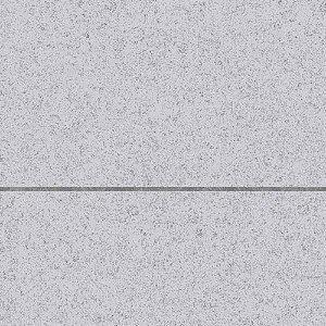 Papel de Parede Eclipse Pedras EC790903L