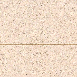 Papel de Parede Eclipse Pedras EC790904L