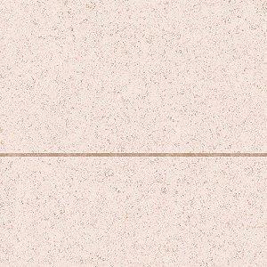 Papel de Parede Eclipse Pedras EC790905L