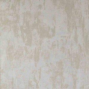 Papel de Parede Golden Horse Textura GH261101