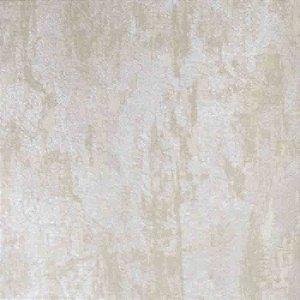 Papel de Parede Golden Horse Textura GH261103