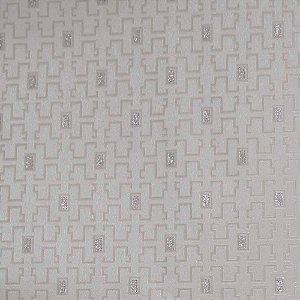 Papel de Parede Grace Geométricos GR920904