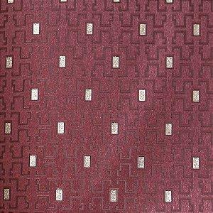 Papel de Parede Grace Geométricos GR920905