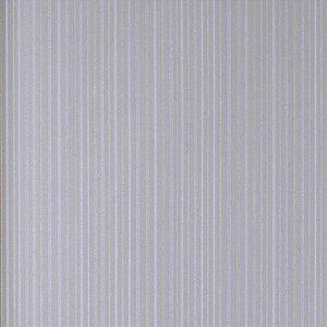 Papel de Parede Grace Listrado GR921702