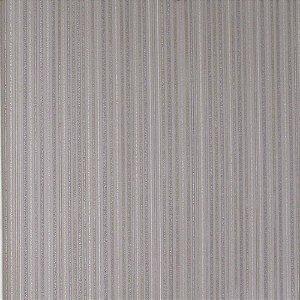 Papel de Parede Grace Listrado GR921704