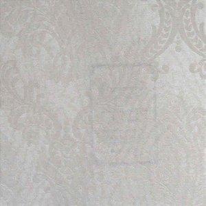 Papel de Parede Homeland Arabesco HL55064