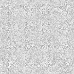 Papel de Parede Homeland 2 Textura HL220205R