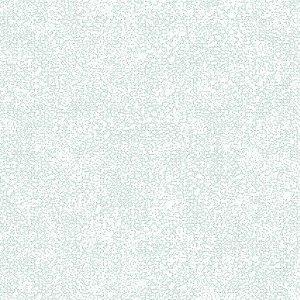 Papel de Parede Homeland 2 Textura HL220206R