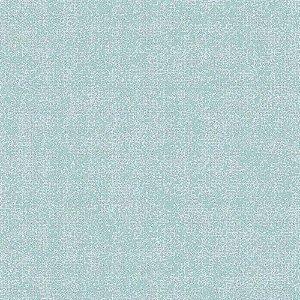 Papel de Parede Homeland 2 Textura HL220208R