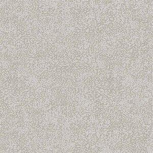 Papel de Parede Homeland 2 Textura HL220209R