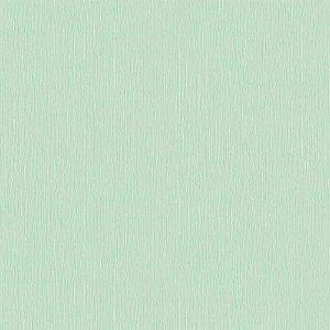 Papel de Parede Homeland 2 Textura HL220302R