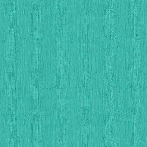 Papel de Parede Homeland 2 Textura HL220304R