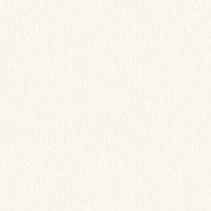 Papel de Parede Homeland 2 Textura HL220306R