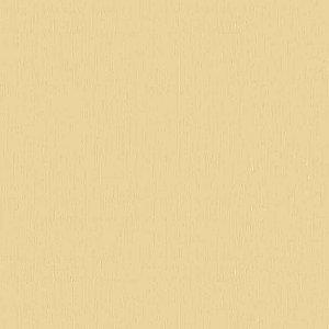 Papel de Parede Homeland 2 Textura HL220309R