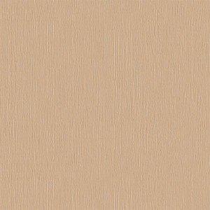 Papel de Parede Homeland 2 Textura HL220310R