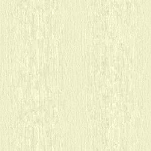 Papel de Parede Homeland 2 Textura HL220314R