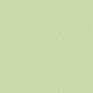 Papel de Parede Homeland 2 Textura HL220316R