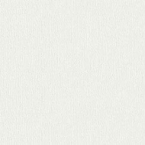 Papel de Parede Homeland 2 Textura HL220320R