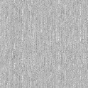 Papel de Parede Homeland 2 Textura HL220321R