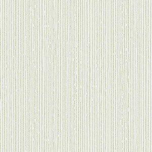 Papel de Parede Homeland 2 Textura HL220401R