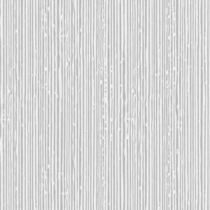 Papel de Parede Homeland 2 Textura HL220404R