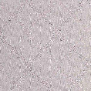 Papel de Parede Moda em Casa Arabesco MD7056