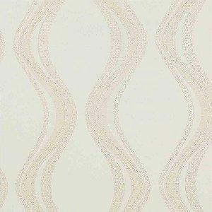 Papel de Parede Moda em Casa Geométricos MD7061