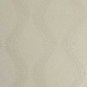 Papel de Parede Moda em Casa Geométricos MD7062