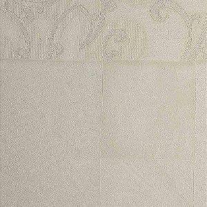Papel de Parede Moda em Casa Geométricos MD7132