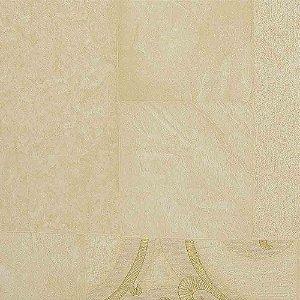 Papel de Parede Moda em Casa Geométricos MD7133