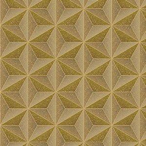 Papel de Parede Neonature 3 Geométricos 3D 3N850203R