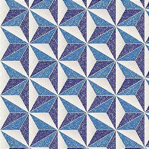 Papel de Parede Neonature 3 Geométricos 3D 3N850205R