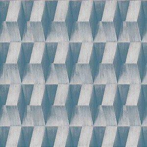 Papel de Parede Neonature 3 Geométricos 3D 3N850603R