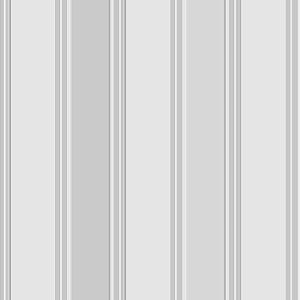 Papel de Parede Neonature 3 Listrado 3N850801R