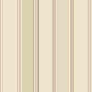 Papel de Parede Neonature 3 Listrado 3N850802R