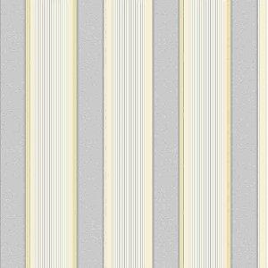 Papel de Parede Neonature 3 Listrado 3N850901R